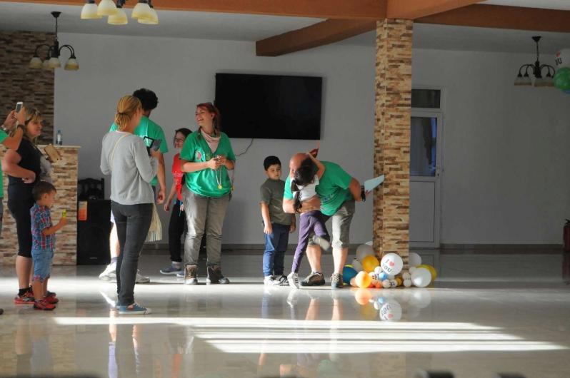sala-mare-activitati-4