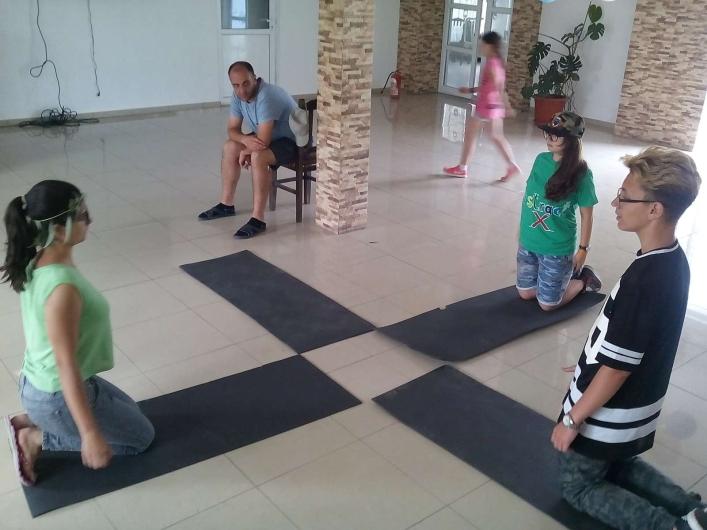sala-mare-activitati-7