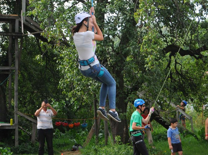 tiroliana-si-alpinism-3