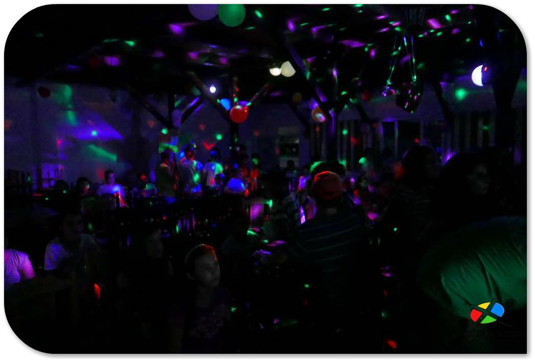 karaoke-distractx-6